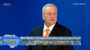 G_Sileikis_debatai