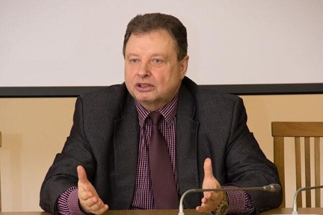Photo of P.Narkevičiaus avarijos byla: avarijos kaltininkas atleistas nuo baudžiamosios atsakomybės