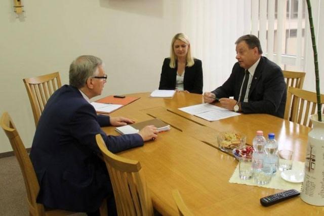 Photo of Pagalba Graikijai gali turėti rimtų pasekmių Lietuvai