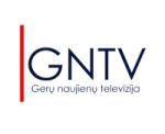 GNTV_logotipas_baltas
