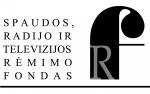spaudos_remimo_fondas1
