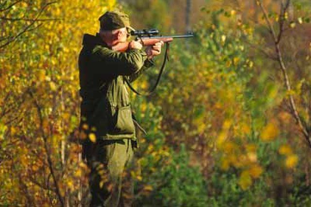 laimingų medžiotojų prekybos sistema darbo pasiūlymai iš casa enna