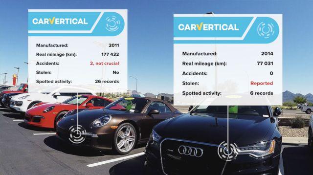 car-vertical-data.jpg