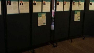 Photo of Prasidėjo išankstiniai rinkimai