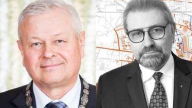Photo of Panevėžio mieste rinkimus laimėjo R.M. Račkauskas, rajone – P. Žagunis