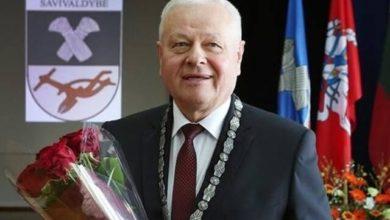 Photo of Nauja Panevėžio rajono savivaldybės taryba darbą pradeda prisiekusi tarnauti žmonių gerovei