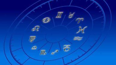 Photo of Horoskopai: Astrologinė prognozė kovo 30-ajai, pirmadieniui