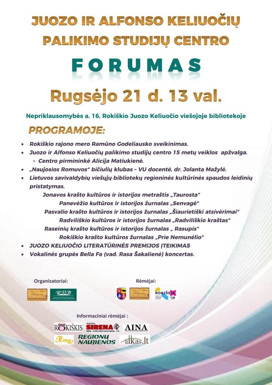 saugaus namų darbo forumas