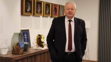 Photo of P. Žagunis ramina gyventojus: laikykimės nurodymų, gerbkime vienas kitą ir viskas bus gerai