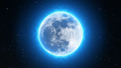 Photo of Horoskopai: Astrologinė prognozė kovo 29-ajai, sekmadieniui