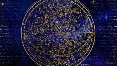 Photo of Astrologinė prognozė kovo 30 – balandžio 5 dienoms