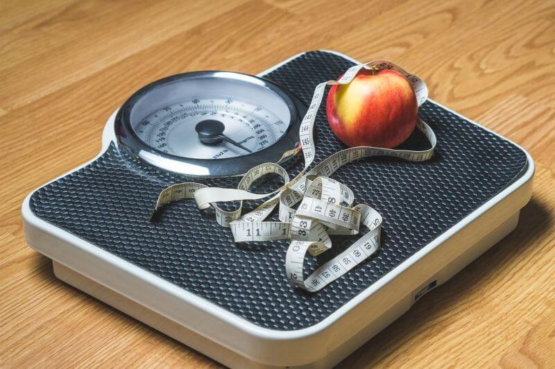 zuikio svorio metimas azarenka numesti svorio