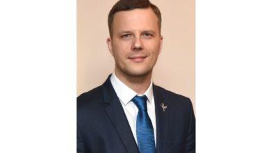 Photo of Su Lietuvos nepriklausomybės diena!
