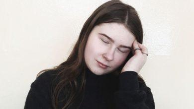 Photo of Jonė Bieliūnaitė (11 kl.)