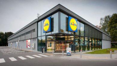 """Photo of """"Lidl Lietuva"""" siūlo darbą parduotuvėse visoje šalyje"""