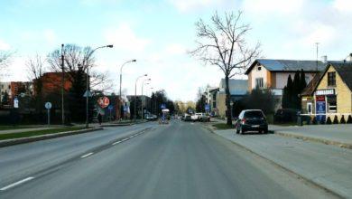 Photo of Šiandien (kovo 29-ąją) Panevėžyje