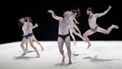 """Photo of Šiųmetis festivalis """"Naujasis Baltijos šokis"""" iš gegužės keliasi į lapkritį"""