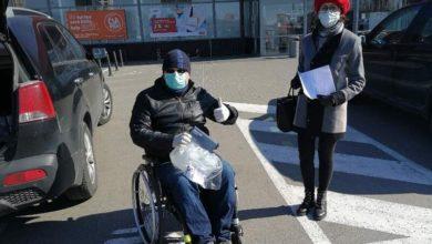 Photo of Rotariečiai ištiesė pagalbos ranką