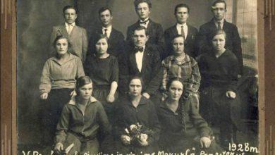 Photo of Vaclovo Raubos rūbų kirpimo ir siuvimo mokykla