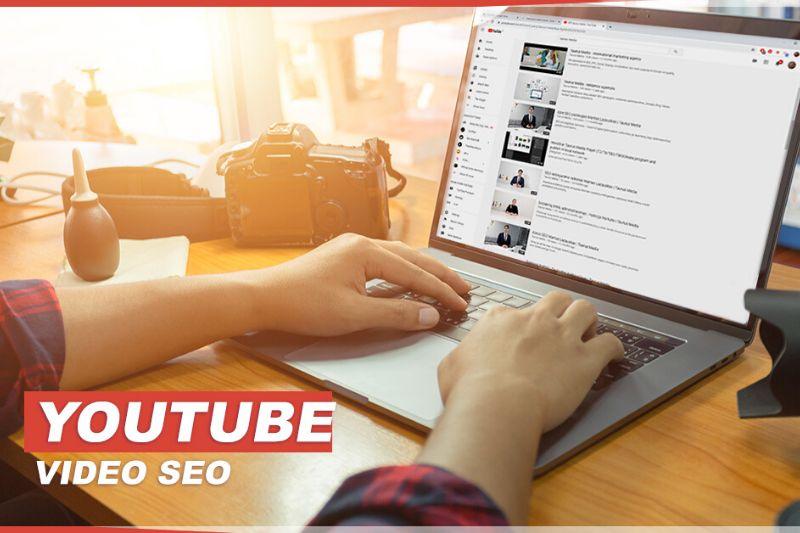 youtube tamilų vaizdo įrašų prekybos galimybės)