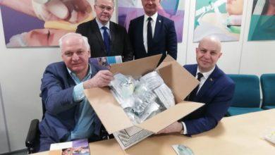 Photo of Lietuvos gamintojai jau gamina milijoną inovatyvių kaukių-filtrų medikams