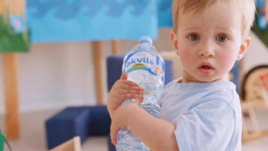 Photo of Ką gerti susirgusiam vaikui – žinomos gydytojos patarimai