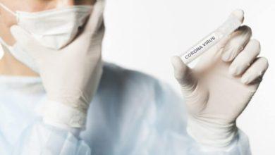 Photo of Su koronavirusu kovojantiems medikams – 15 proc. didesni atlyginimai