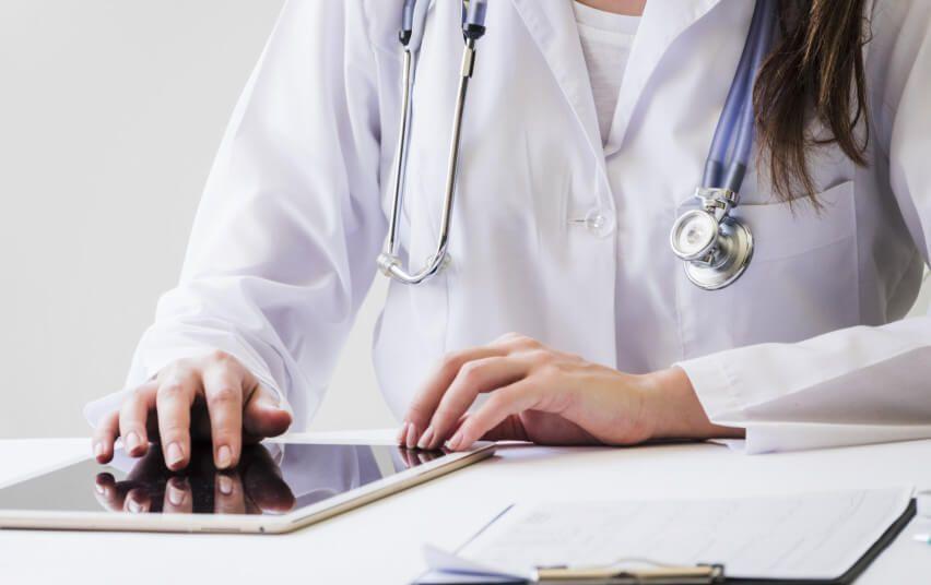 alternatyvių sveikatos svetainių klausimai apie širdies problemas hipertenzija 3 etapai 3 laipsnio 4 rizika