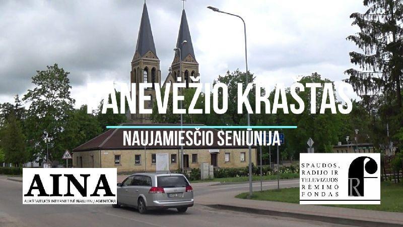 Žiemkenčių sėjos Vilkus šaudė Lietuvoje