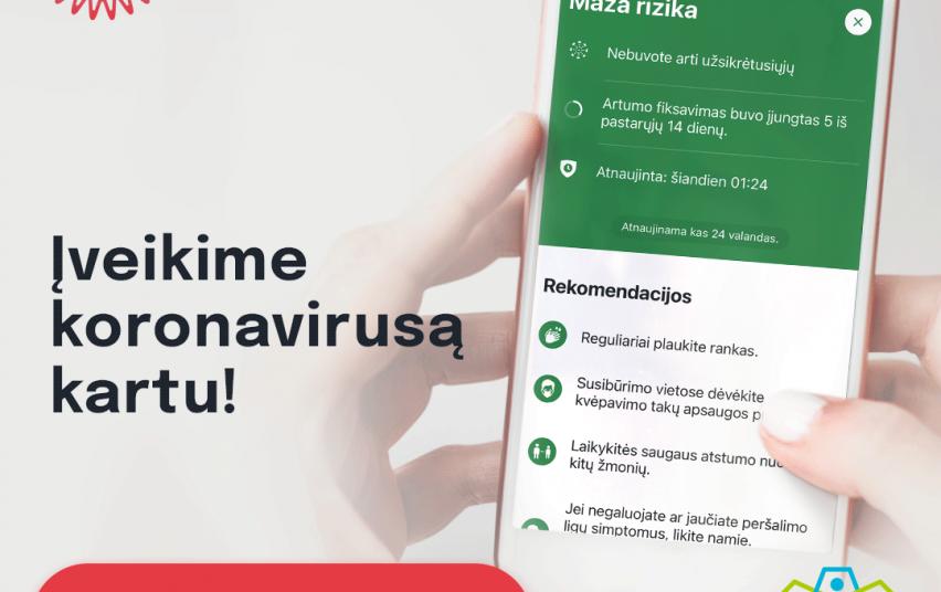 alternatyvių sveikatos svetainių klausimai apie širdies problemas sveikatos politikos rekomendacijos širdies ligos Lenkija