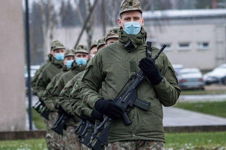 auksinės valstybės karių prekybos galimybės)